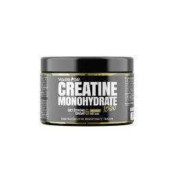 Creatine 1500 tablety 180 tab